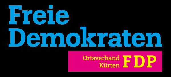FDP Kürten